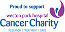 Western Park Hospital Cancer Charity