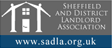 The Sheffield and District Landlords Association