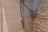 Lynthorpe House - Sheffield Student Apartment - Shower