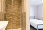 Lynthorpe House - Sheffield Student Apartment - EnSuite