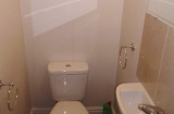Wadbrough Road - Sheffield Student Accomodation - WC