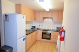 Crookes, Sheffield Student Property - Kitchen Diner