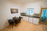 Clarke Street, Sheffield Student Property - Bedroom