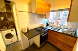 Ecclesall Road, Sheffield Student Property - Lounge