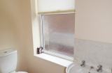 Harland Road - Sheffield Student Accommodation - WC