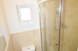 Springvale Road - Sheffield Student House - Shower Room 2