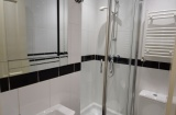 Harefield Road - Sheffield Student Property -Shower Room 1
