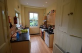 Thompson Road, Sheffield Student Property - Kitchen