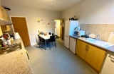 Cobden View Road - Sheffield Student Property - Kitchen