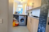 Cobden View Road - Sheffield Student Property - Lounge