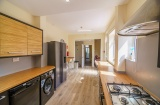 Wadbrough Road, Sheffield Student Property - Kitchen/Dining Area