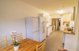 7 Bed Student House Broomhall - 81 Holberry Gardens Sheffield