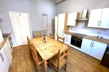 Ashgate Road, Sheffield Student Property - Lounge
