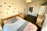 2 Bed Student Apartment City Centre - 1202 Metis