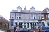 Eccesall Road, Sheffield Student Accommodation -
