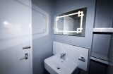 Neill Road - Sheffield Student House - Bathroom