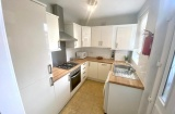 Guest Road - Sheffield Student Property