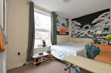 Cemetery Avenue - Sheffield Student Property - Bedroom