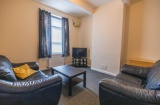 3 Bed City Centre Student Flat - 42 Townhead Street