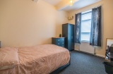 Townhead Street - Sheffield Student Apartment - Lounge