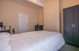 Townhead Street - Sheffield Student Apartment - Bedroom