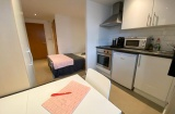 Filey Lane, Sheffield Student Property - Studio