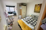 Filey Lane, Sheffield Student Apartment - Studio