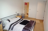 Coopers House, Sheffield Student Property - En-Suite
