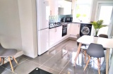 Eastwood Road, Sheffield, Student Property - Kitchen