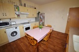 Harland Road, Sheffield Student Housing - Kitchen/Dining