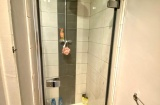 Eastwood Raod, Sheffield Student Property - Shower Room