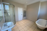 Cowlishaw Road, Sheffield Student Housing - Kitchen