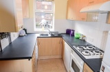 Vincent Road, Sheffield Student Property - Kitchen