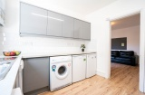 Midland Street, Sheffield Student Accommodation - Bedroom
