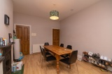 Onslow Road - Kitchen