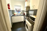 Eastwood Road, Sheffield Student Property - Kitchen