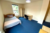 Ecclesall Road, Sheffield Student Property