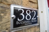 Ecclesall Road - Sheffield Student House