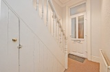 43 Wadborough Road, Sheffield Student House, Bedroom