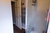 Wadbrough Road, Sheffield Student Property - Shower Room