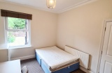Guest Road - Sheffield Student Property - Lounge