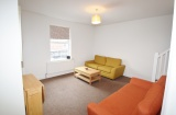 Sharrowvale Rd, Student Property - Lounge