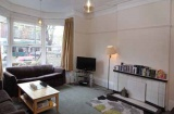384 Ecclesall Road - Sheffield Student House - Lounge