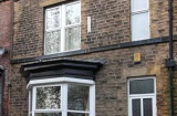 384 Ecclesall Road - Sheffield Student House