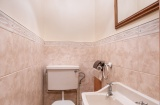 Rosedale Road - Sheffield Student Property - WC