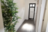 Studio 4, 313a Ecclesall Road, Sheffield Student Property - Entrance Hallway