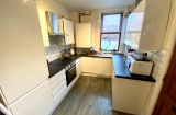 59 Onslow Road - Sheffield Student House - Kitchen