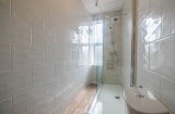 Rosedale Road, Sheffield Student Property - Bedroom